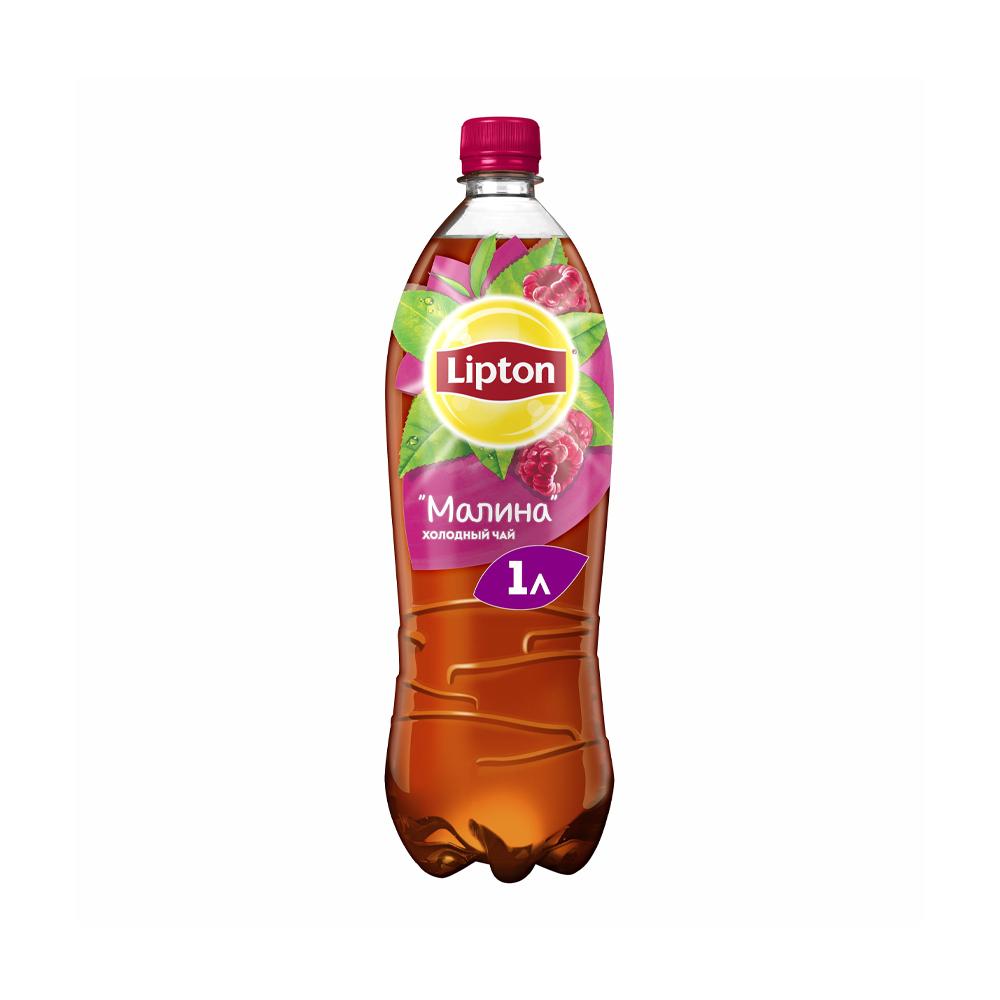 чай Lipton Linea купить