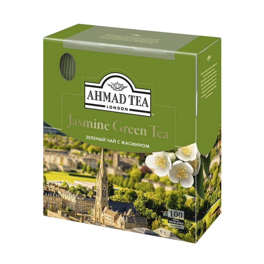 чай в пакетиках с сахаром